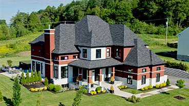 Construction Yann Thibodeau - Service de construction résidentielle