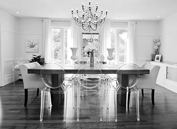 Rénovation Jacques-Cartier